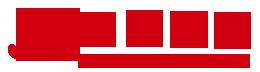 江南装饰哈尔滨公司【官网】_哈尔滨bobapp官方公司一线品牌_哈尔滨装饰bobapp官方公司