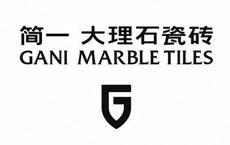 哈尔滨bobapp官方材料-简一瓷砖