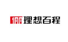 哈尔滨bobapp官方材料-理想百程