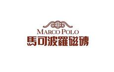 哈尔滨bobapp官方材料-马可波罗瓷砖