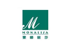 哈尔滨bobapp官方材料-蒙娜丽莎瓷砖